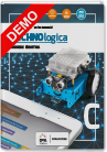 Technologica C - Coding e robotica