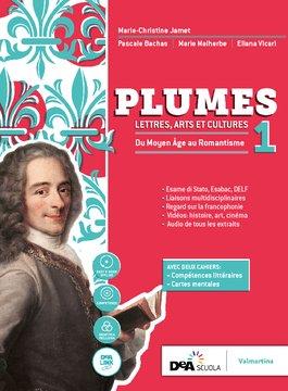 PLUMES - Vol. 1