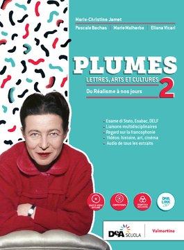 PLUMES - Vol. 2