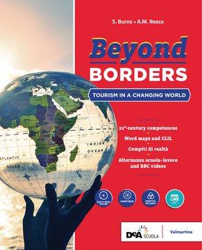 Beyond Borders