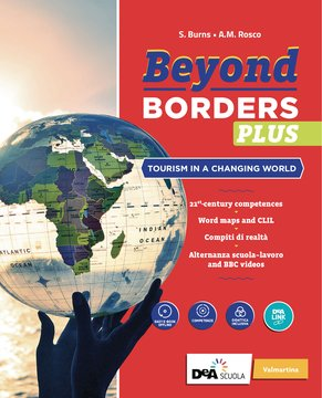 Beyond Borders PLUS