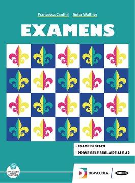 Allez ! - Examens