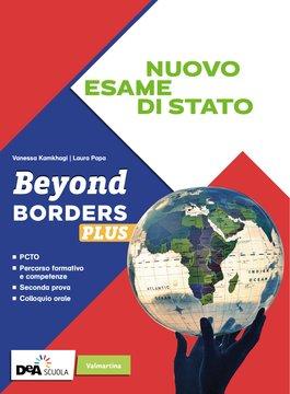 Beyond Borders PLUS - Nuovo Esame di Stato