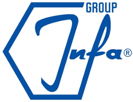 Infa Group S.p.A.