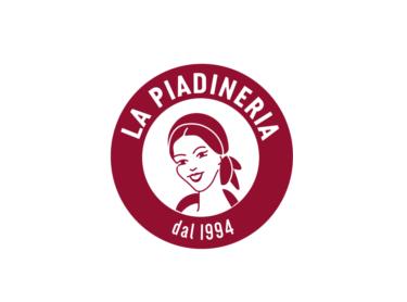 Gruppo La Piadineria S.r.l.