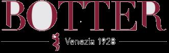 Casa Vinicola Botter S.p.A.