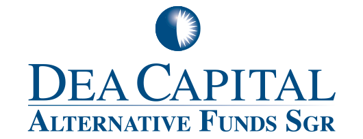 DeA Capital Alternative Funds