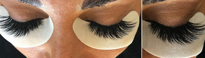 Albina Beauty Spot