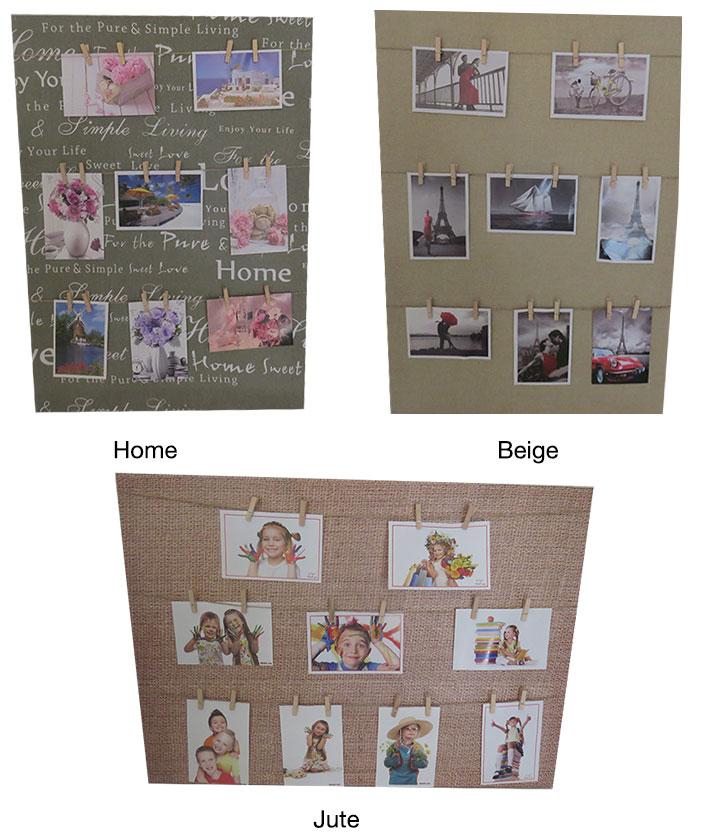50x70 cm Picture Frames