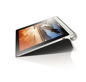 Lenovo B6000 Tablet