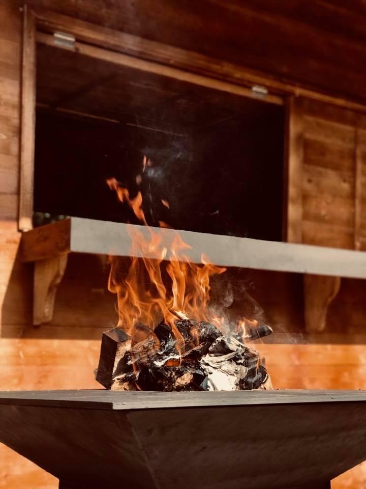 barhoum grill