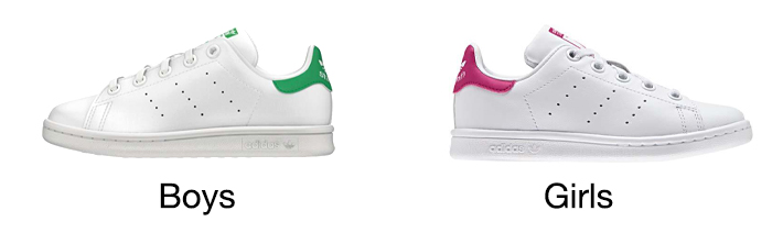 competitive price be799 4feb3 Adidas stan smith