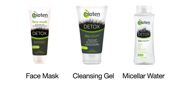 bioten detox