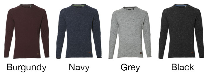 O'Neill Men's Lifestyle Jack'S Base Pullover Sweatshirt