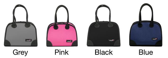 Eve smart bag