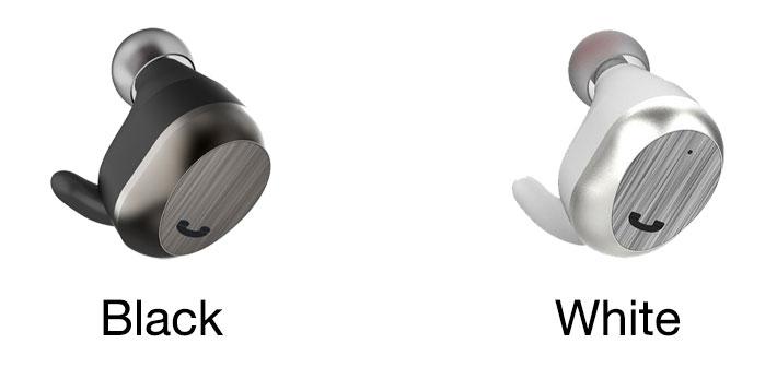 WK Headset