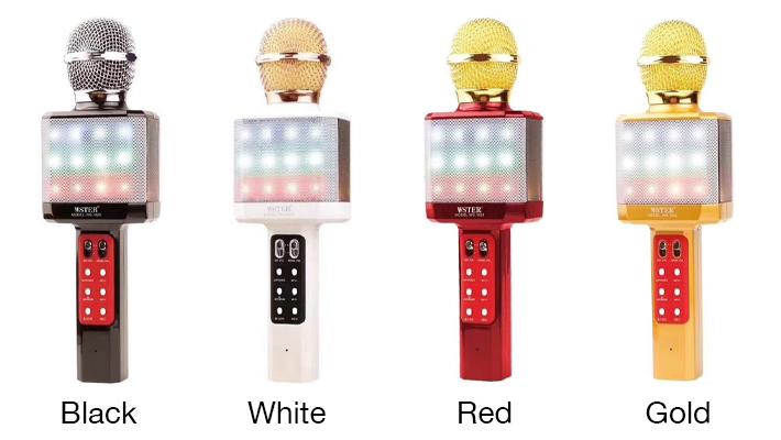 Desc-WSTER-LED-Microphone-Speaker.jpg