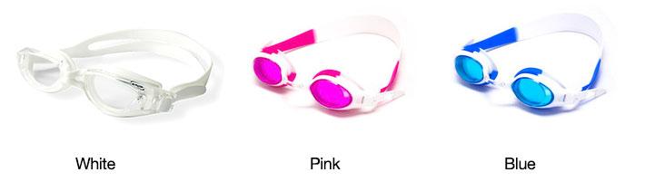 Aryca Swimming Goggles