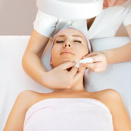 Beauty Clinic Spa
