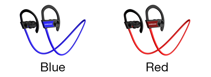 joyroom wireless earphone