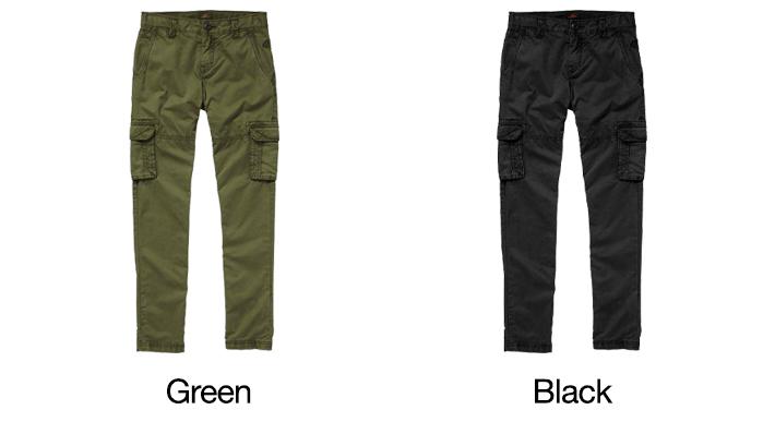 tahoe pants