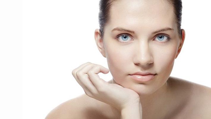 Eva Beauty Clinic
