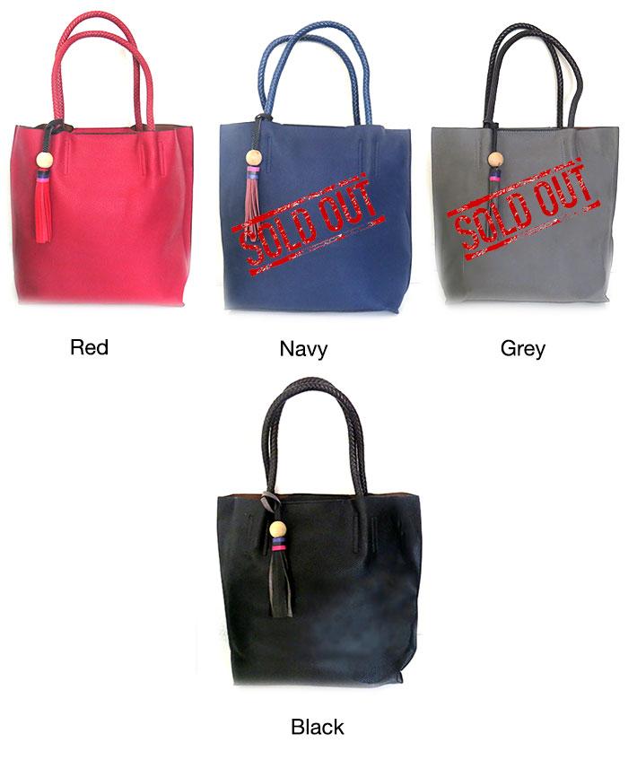 2-in-1 Women's Handbags