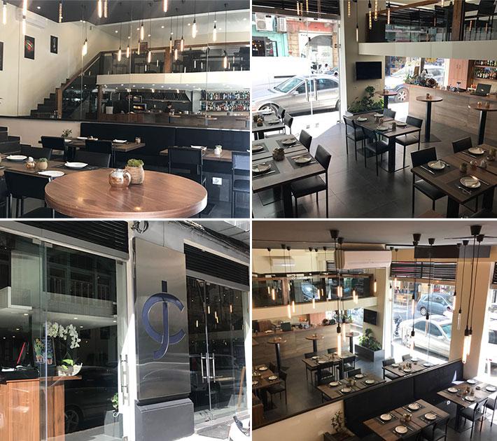 JC Restaurant