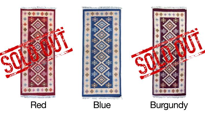 80 120 kilim carpets