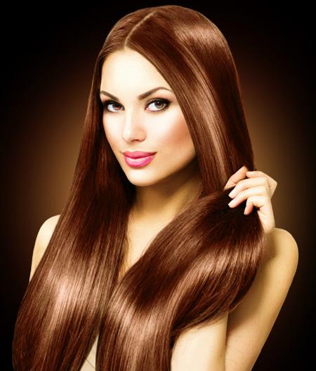Raphael Hair Stylist