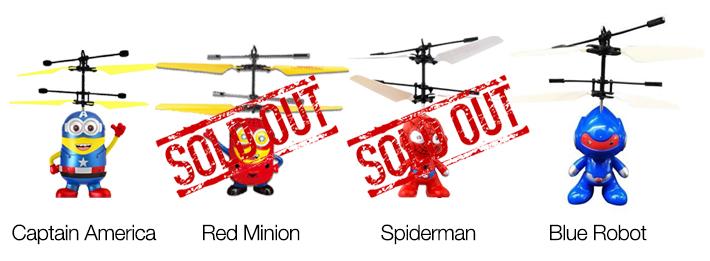 premium selection 74a00 f4f97 Flying Superhero