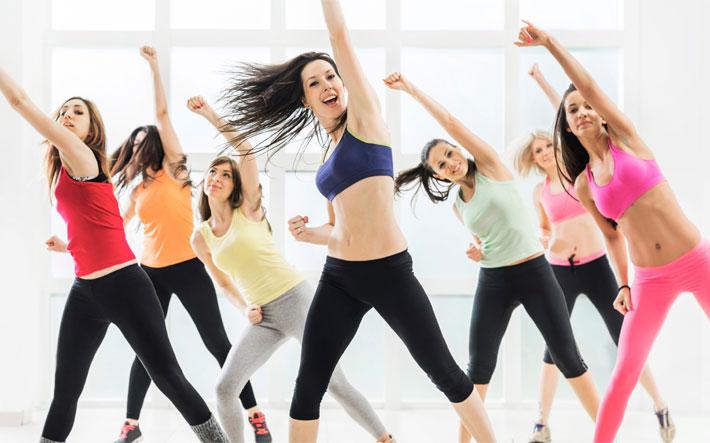 b6c11ce927013 5 Zumba Dance Classes