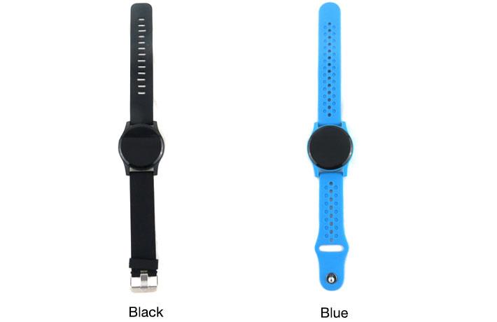 Fitness Smart Bracelet SW53