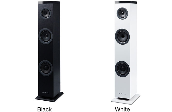 Energy Sistem Tower 1 Speaker