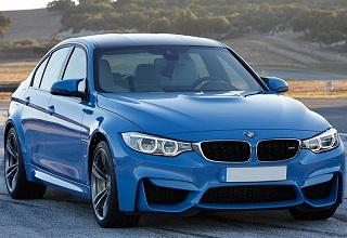 20% torque with Stage 1 ECU Remap on BMW 3 Series M3 424 bhp