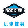 Rockies Fitness