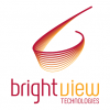 Bright View Technologies.