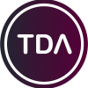 Top Digital Agency (TDA)
