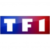 TF1 Media Group.