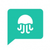 Jelly HQ