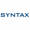 Syntax Systems