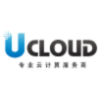 UCloud Information Technology