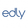 Edly