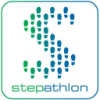 Stepathlon Lifestyle Private Limited