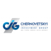 Chernovetskyi Investment Group - CIG