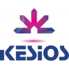 Kesios Therapeutics