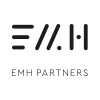 EMH Partners