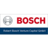 Robert Bosch Venture Capital.