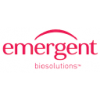 Emergent BioSolutions