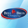 Bell Brothers Plumbing Heating and Air